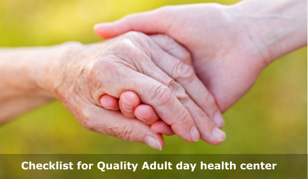 adult day health centers jpg 422x640