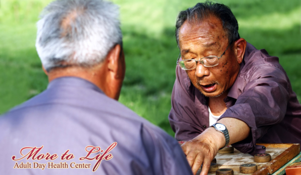 3 benefits of More To Life's elder care services